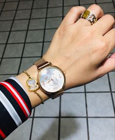 Michael Kors Watch, Watches, Fashion, Accessories, Moda, Wristwatches, Fashion Styles, Clocks, Fashion Illustrations