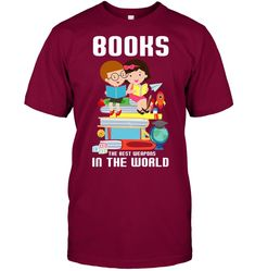 Family Pictures What To Wear, Teacher Halloween Costumes, Reading Nook Kids, Funny Tee Shirts, Shirts For Teens, Teacher Outfits, T Shirts With Sayings, Long Hoodie, Apparel Design