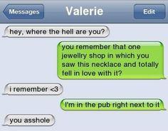 funny-text-message-boyfriend-troll.jpg (400×312)