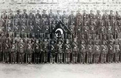 Çanakkale 15 lik Mehmetler