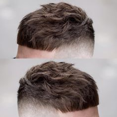European Haircut Trends For Men In 2017FacebookGoogle InstagramPinterestTwitter