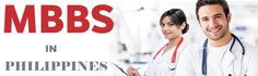MBBS in Philippines - Indian Studens have interest to pursue MBBS in best medical university. MBBS in Philippines, study MBBS, course duration of MBBS in Philippines at affordable prices. Student Studying, Cool Countries, Ukraine, Philippines, University, Parenting, Medical, Indian, Medicine