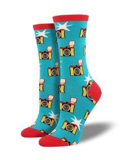 Skateboard Fashion Animal Rhinoceros Bird Panda Mens Socks Europe Usa Hip Hop Street Crew Funny Socks Men's Socks