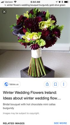 20pcs Artificial Poppy Flowers Wedding Bridal Bouquet Party Bridesmaid UK Local