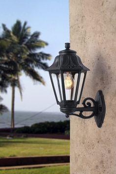 15 best modern outside lighting images outdoor wall lighting rh pinterest com