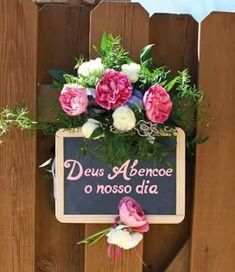 Amém! Good Day Quotes, Wish Quotes, Quote Of The Day, Portuguese Quotes, Great Inspirational Quotes, Morning Greetings Quotes, Pretty Quotes, Holy Mary, Sweetest Day