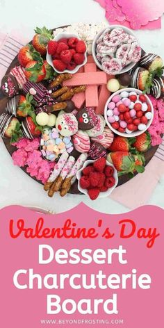 Get all the tips for how to build the perfect dessert Charcuterie Boards. Share this with your family or friends. This Valentine's Day dessert board is so easy to make at home. Happy Valentine Day HAPPY VALENTINE DAY |  #WALLPAPER #EDUCRATSWEB | In this article, you can see photos & images. Moreover, you can see new wallpapers, pics, images, and pictures for free download. On top of that, you can see other  pictures & photos for download. For more images visit my website and download photos.