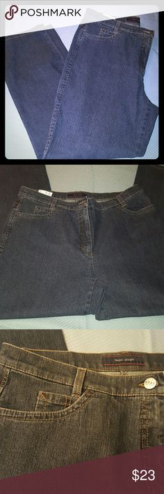 JEANS Brax Feel Good Jean. Vebry good condition!  78%cotton, 20%polyamid, 2% elastane. Brax feel good Jeans