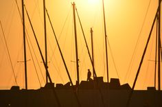 Sunset at Gordons Bay harbour - Cape Town - South Africa. Table Mountain, Mountain Range, Cape Town South Africa, Beach Tops, Bay Area, Trip Advisor, The Good Place, Coastal, Surfing