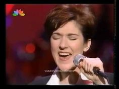 RARE!!! Celine Dion - The power of love (American Music Awards, 1995) HQ  https://www.youtube.com/watch?v=x_322Ura5xE Lyrics: http://www.metrolyrics.com/the-power-of-love-lyrics-celine-dion.html