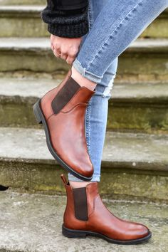 OTTO #TAMARIS #Schuhe #Stiefel #Damen #Tamaris #MarlyB