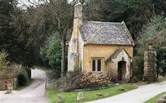 cotswold cottages - Yahoo Image Search Results