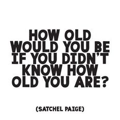 How old? I would say....18! exactly as I am! :D but...I would be 18 for like 5 years at least haha