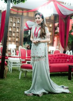 Sharmila Faruqi wedding   Ali Khurshid Lighthouse Photography 6
