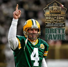 2016 pro football hall of fame
