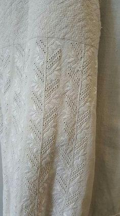 Ukraine, Embroidery, Blanket, Outfits, Hardanger, Needlework, Tall Clothing, Blankets, Shag Rug