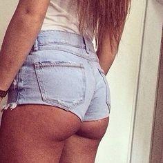 Squats  #squats #fitnessmodel #fitgirl #selfie #myself #photooftheday #saturday #saturdaynight #weekend #blueeyes #fitnessgirl #fitfam #food #fitnessmotivation #fitness #healthyfood #veggies #foodinspiration #lowcarb #fitspo #tattoo #ink #inkedgirl #girl #love #london #madrid #newyork #losangeles by seliiinaa_93