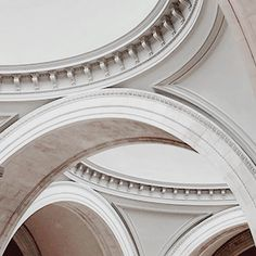 A clean color palette of modern sand, beige, grey and neutral. The Secret History, Heroes Of Olympus, Greek Gods, White Aesthetic, Gods And Goddesses, Greek Mythology, Marvel Cinematic Universe, Architecture Design, Baroque Architecture