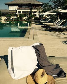 MY LIFE AQUATIC   Island House - bahamas Life Aquatic, My Life, Island, Instagram Posts, Bags, House, Handbags, Islands, Haus