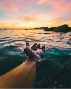 ideas nature photography sunset the ocean Nature Photography, Travel Photography, Happy Photography, Winter Photography, Night Photography, Belle Photo, Summer Vibes, In This Moment, Adventure