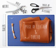After purchasing a new laptop I've been trying to find a laptop case or sleeve that was affordable and pretty, but it was harder than I thought! After a while I realized that I could make one…