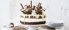 Something Sweet, Yummy Drinks, Food Inspiration, Cupcake Cakes, Cupcakes, Sweet Tooth, Cheesecake, Pudding, Sweets