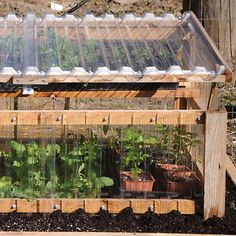 Cool Tools for Wiser Living: A Cedar Cold Frame, Tripod Ladder and More - Homesteading and Livestock - MOTHER EARTH NEWS