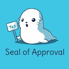 cute af | TrendUso #seal #seals #approval #approve #cute #adorable #sketch #drawing #cutenessoverload #cuteness #funny #hilarious #humor #humorous #humour #meme #memes #memesdaily #lol #wtf #omg #rofl