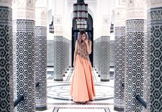 riani - bekleidet - fashionblog / travelblog Germanybekleidet – fashionblog / travelblog Germany