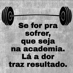 Bora iniciar bem a semana. Fitness Motivation, Fitness Tips, Workout Memes, More Than Words, Healthy Words, Me Quotes, Lettering, Thoughts, Messages