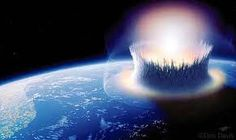 meteoriet - Google zoeken