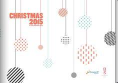 @AmphoraSuite http://playgolfcolchester.com/christmas-brochure-play-golf-colchester-essex/