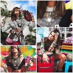 www.modayacamim.com.br/blog ;)