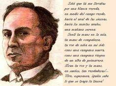 25 de julio de 1875