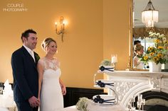 Riverbank House, Wedding Cake Toppers, Wedding Cakes, Getting Engaged, Couple Photography, Lisa, Weddings, Couples, Wedding Dresses
