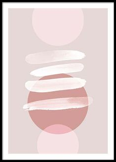 Minimalism 3 Affiche dans le groupe Affiches / Formats / 50x70cm chez Desenio AB (3446)