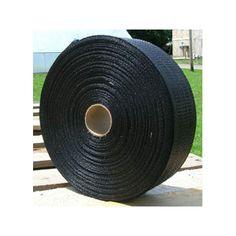 Polypropylene Batten Tape - Greenhouse Film Accessories
