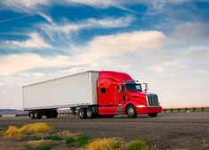 Our company offers you the transport of your merchandise from and to all the United States.