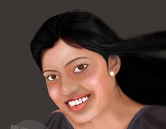 """Check out new work on my @Behance portfolio: """"Digital Paining"""" http://on.be.net/1hVOpiR"""