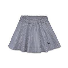 patonga skirt from gilly hicks