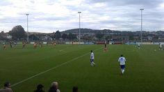 @Tomnorthi  Brighton reserves VS Bristol City reserves