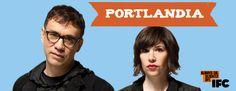 Portlandia - Google Search