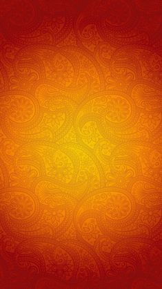 The iPhone 4 Wallpaper I just pinned! Poster Background Design, Banner Background Images, Studio Background Images, Background Images Wallpapers, Orange Background, Background Vintage, Wallpaper Backgrounds, Wedding Background Images, Wedding Invitation Background