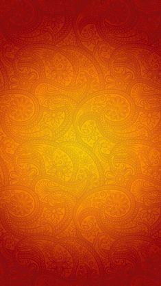 #iPhone5 #Wallpaper