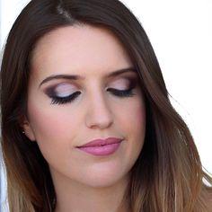 Today makeup for @giubellavista  Makeup made by me #makeup #instamakeup #cosmetic #cosmetics #TagsForLikes #TFLers #fashion #eyeshadow #lipstick #gloss #mascara #palettes #eyeliner #lip #lips #tar #concealer #foundation #powder #eyes #eyebrows #lashes #lash #glue #glitter #crease #primers #base #beauty #beautiful ---------------------------------- products: @nyxcosmetics_italy  illuminating stick BIIS04. @nyxcosmetics_italy mineral stick foundation MSF14. @kikomilano lipstick 315…