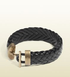 Gucci - Not quite as nice as last season but still amazing... on my Christmas list..please papa