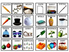 Elementary Science, Baby Time, Worksheets, Education, Learning, Pictures, Asperger, Autism, Christmas