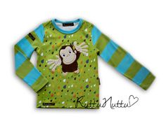 Mutturalla ♥ Sweatshirts, Boys, Sweaters, Handmade, Color, Inspiration, Clothes, Fashion, Sewing For Kids