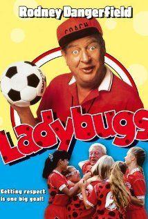 Ladybugs - 1992
