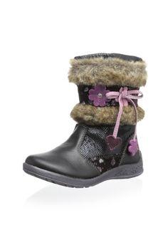 Beeko Kid's Khloe Boot with Fur Trim, http://www.myhabit.com/redirect/ref=qd_sw_dp_pi_li?url=http%3A%2F%2Fwww.myhabit.com%2Fdp%2FB00HEEWXNM